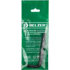 "CHAVE HEXAGONAL CURTA BELZER 1/4"" - 220504BR"