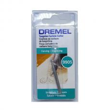 Escariador de Carbureto DREMEL 9905