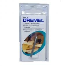 Escariador de Carbureto DREMEL - 9906